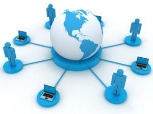 globe3-internet-marketing